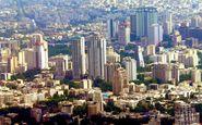 شرایط خرید مسکن دولتی ۲۰۰ میلیون تومانی