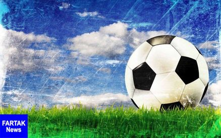 مروری بر نقل و انتقالات لیگ برتر