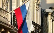 مسکو خشونت پلیس آمریکا علیه خبرنگاران را «تجلی وحشیگری غیر موجه» دانست