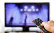 دریافتهای میلیاردی دو مجری تلویزیون