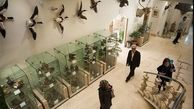 بیش از ۱۶ هزار نفر از موزههای استان ایلام بازدید کردند