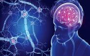 تاثیر مدیریت استرس در بیماران مبتلا به MS