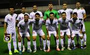 اسامی بازیکنان تیم امید اعلام شد؛ دو استقلالی در لیست تیم ملی