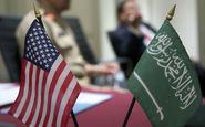 ارزیابی درستی از پیامد فروش سلاح به عربستان صورت نگرفته است