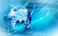 80 درصد خانه ها به اینترنت دارای سرعت 20 مگابیت بر ثانیه مجهز میشود