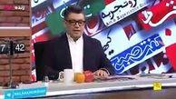 کنایه طنز رشیدپور به وعدههای معروف احمدینژاد+فیلم