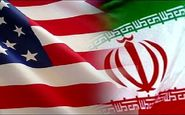 لغو تحریمهای آمریکا در قبال «بند غروب» برجام