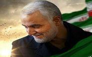 آمریکایی ها همچنان نگران عملیات انتقامی ایران در خاک آمریکا