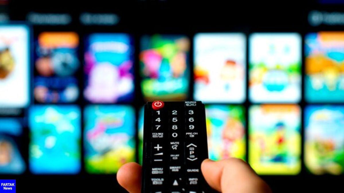 فیلم های سینمایی این هفته تلویزیون؛ ۲۱ فیلم روی آنتن می رود