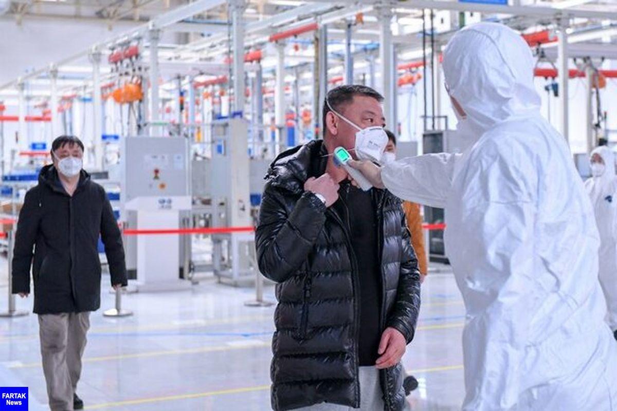 نخست وزیر اسپانیا: استراتژی به کار گرفته شده برای مهار افزایش موارد ابتلا به کروناویروس در کشور اثربخش بوده است