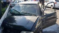 وقوع تصادف در فارس 4 کشته به دنبال داشت