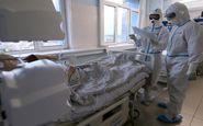 هشدار وزیر بهداشت در خصوص موج سوم کرونا