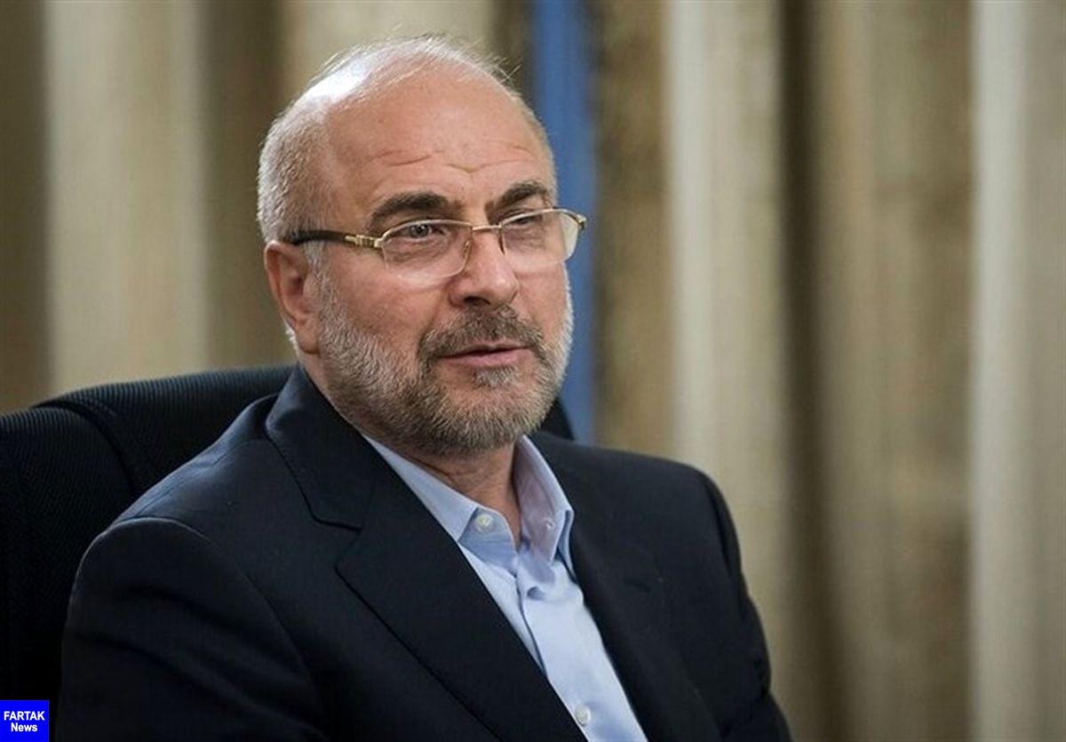 دولت هرچه سریعتر «قانون حمایت معیشتی از مردم» را اجرا کند