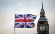 نخستین توافق تجاری انگلیس پس از خروج از اتحادیه اروپا