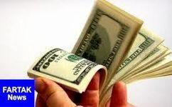قیمت روز ارزهای دولتی ۹۷/۰۹/۲۴