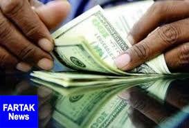 جزئیات قاچاق ارز 7 هزارتومانی توسط یک کارمند دولت