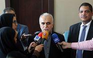 دستور وزیر اقتصاد برای اصلاح برخی رویه های سازمان امور مالیاتی