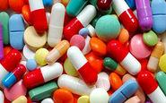 ابتکار سازمانهای غیردولتی در ونزوئلا برای جبران کمبود دارو + فیلم