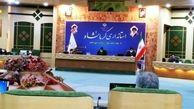 بعد اقتصادی صدمات وارد شده به کشور بسیار مشهود است/توزیع ۵۰۰ هزار ماسک در داروخانه های شبانه روزی استان کرمانشاه