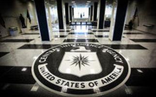 شکار جاسوسان آمریکایی در ایران