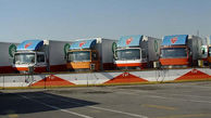 محاسبه کرایه براساس تن-کیلومتر نیز تصویب شد