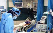 آخرین آمار کرونا در ایران؛ شناسایی ۲۱۳۱۲ بیمار دیگر در شبانه روز گذشته