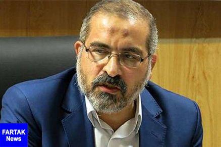 چند هشدار سرکنسول ایران به زائران کربلا