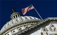 سناتورهای آمریکایی خواهان استعفای ترامپ شدند