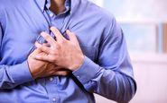 نشانه های کمبود اکسیژن در بدن