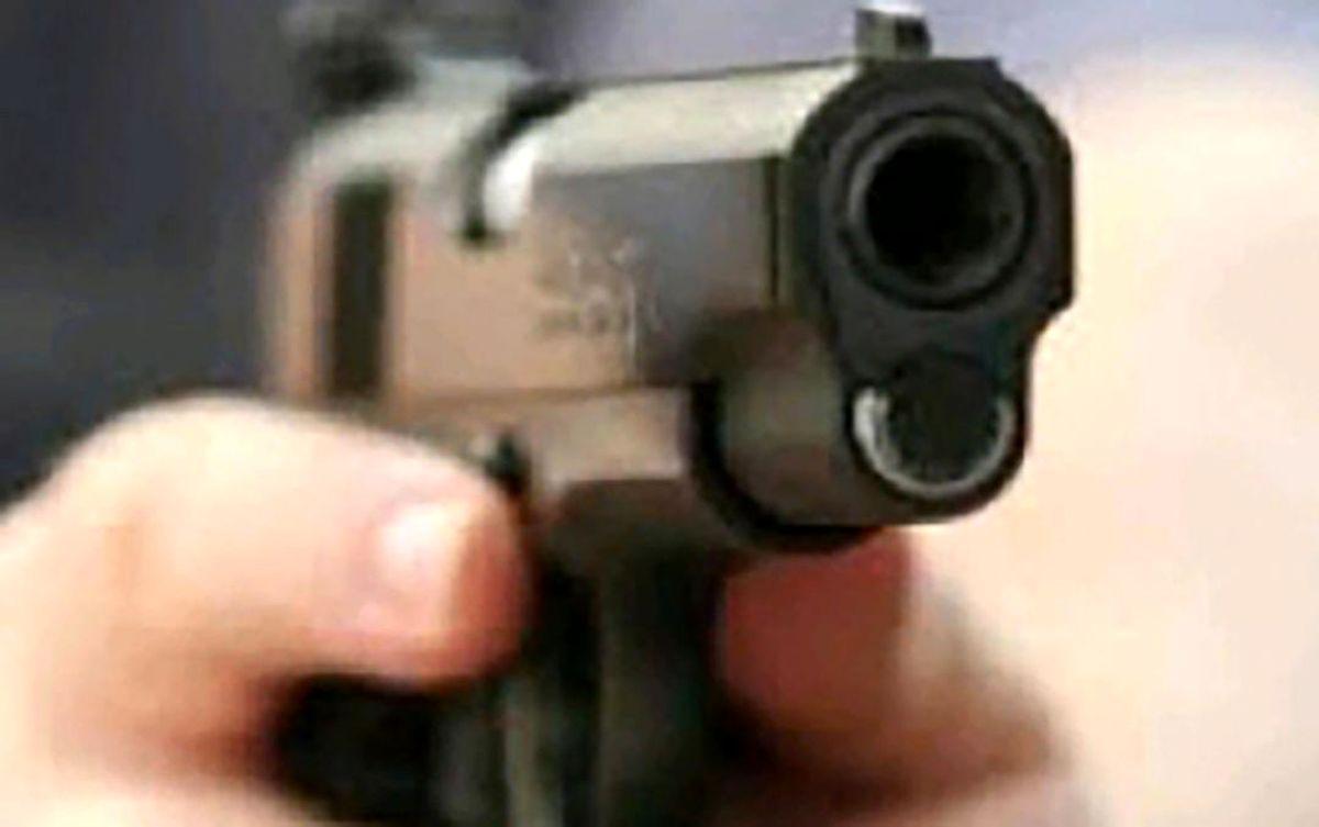 عروسی که در زاهدان به عزا تبدیل شد/ شلیک مرگبار پسر 19 ساله