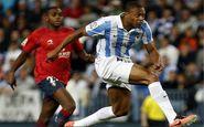ستاره سابق رئال از فوتبال خداحافظی کرد