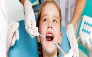 علت پوسیدگی دندان های کودکان