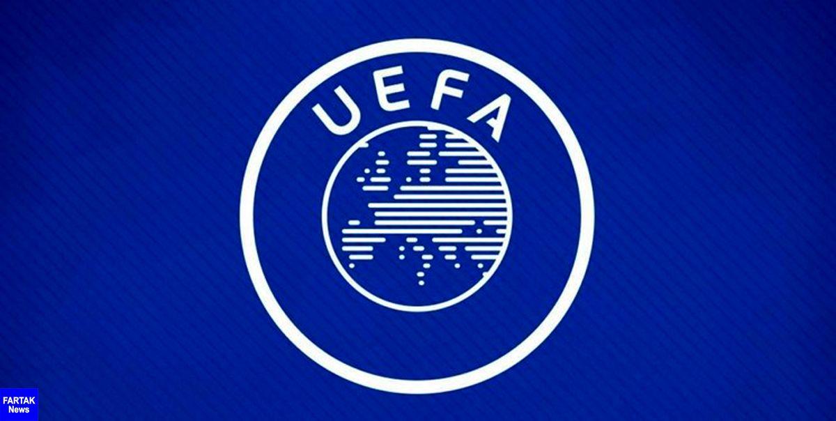 پنجشنبه آینده تکلیف 2 لیگ معتبر اروپا مشخص می شود