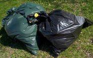 تولید زباله ۲۰ تا ۳۰ درصد افزایش یافته است