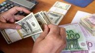 قیمت دلار ناگهان فرو ریخت/آیا ارزانی دلار ادامه دارد؟