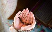 نماز جمعه فردا (ششم تیر) در خرمآباد اقامه میشود