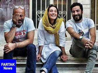بالاخره نماینده ایران مشخص شد/«بدون تاریخ، بدون امضا» در راه اسکار