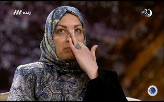ماه عسل 97 / ماجرای مادری که از ترس شوهرش دخترش را در بهزیستی گذاشت + فیلم