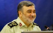 موافقت پلیس با افزایش اعتبار گذرنامهها