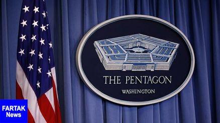 """پنتاگون به دنبال """"گزینههای نظامی بازدارنده"""" برای مقابله با نفوذ روسیه و چین در ونزوئلا است"""