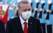 اردوغان: کشورهای غربی میخواهند دوباره جنگ های صلیبی را شروع کنند