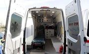 حادثه رانندگی در محور آبادان - ماهشهر پنج مصدوم برجا گذاشت