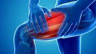 برای تسکین گرفتگیهای عضلانی چه کار کنیم؟