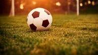 لیگ یک انگلیس به دنبال بازیکن ایران