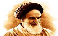 امام خمینی به جوانان در خصوص تحصیل  چه گفت