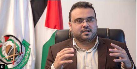 حماس: قدرت مقاومت چندبرابر شده؛ تهدید اسرائیل تبلیغاتی است