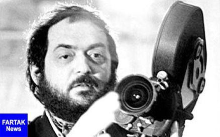 کشف سه فیلمنامه جدید از «استنلی کوبریک»
