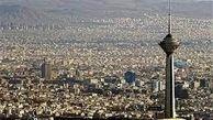 آیا تعطیلات کرونایی پایتخت ادامه مییابد؟