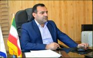 سرانه مصرف آب در کرمانشاه به بیش از 200 لیتر رسیده است