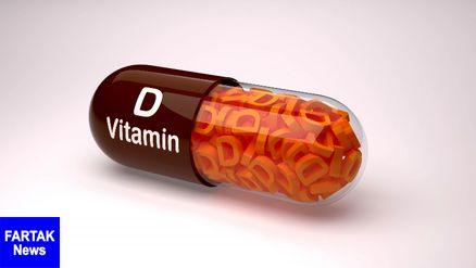 افرادی که کمبود این ویتامین را دارند ضعیفترند